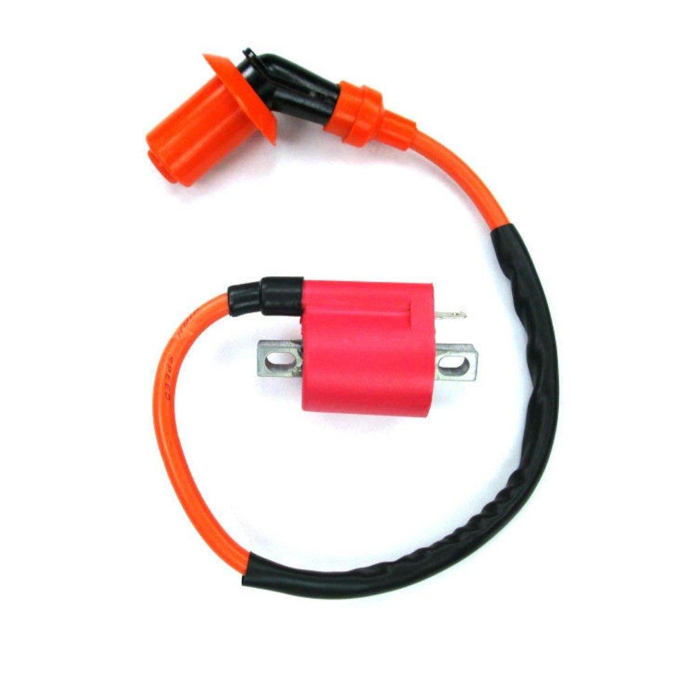 WRG-9303] Honda Atc185 Wiring on