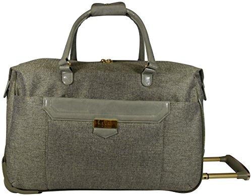 nicole-miller-ny-luggage-jardin-wheeled-city-bag-carry-on-green