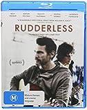 Rudderless [Blu-ray] [Import]