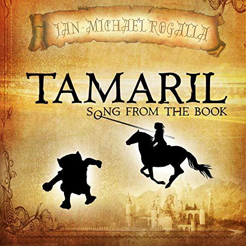 Tamaril