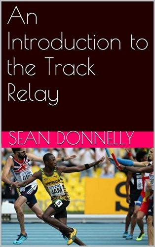 The 8 best understand relays