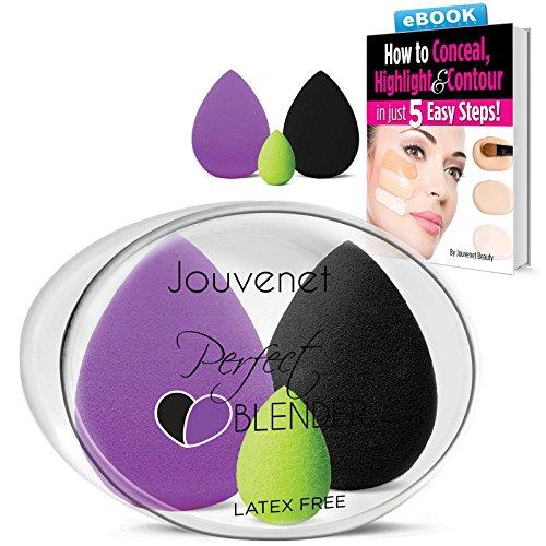 Piece Jouvenet Beauty Sponge Blender product image