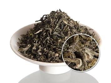 Amazon.com: PREMIUM Meng Ding Gan Lu * Sweet Rocío chino té ...