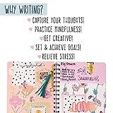 STMT DIY Journaling Set by Horizon Group