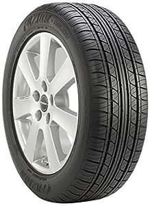 Fuzion Touring All Season Radial Tire