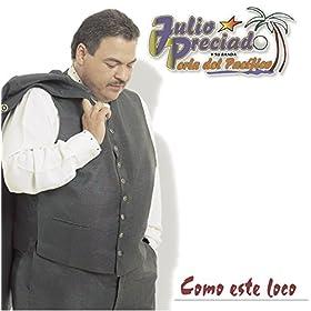 del pacífico from the album como este loco september 12 2000 format