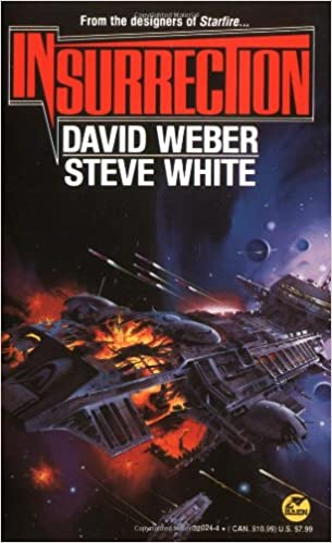 david weber beginnings epub books