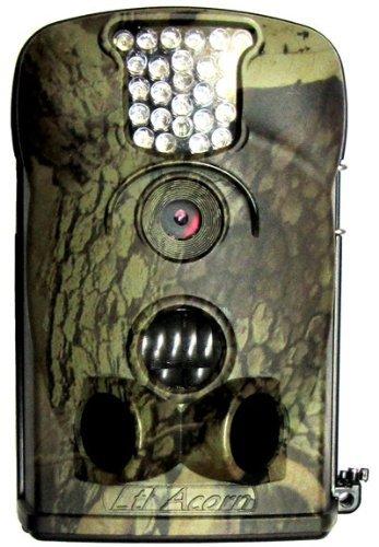 激安人気新品 防水トレイルカメラ 迷彩 不可視赤外線LED搭載 B018FUSRPG FMTLTL52101 動体検知角最大110度 IP54防水仕様 時差撮影機能 タイムスタンプ SDカード対応 FMTLTL52101 迷彩 B018FUSRPG, ツクバ市:3e4f5c5e --- a0267596.xsph.ru