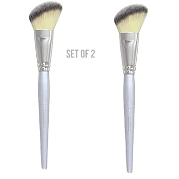 Pro Angled Blush Brush #49 by Sephora Collection #21