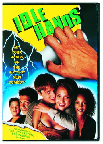 (Idle Hands)
