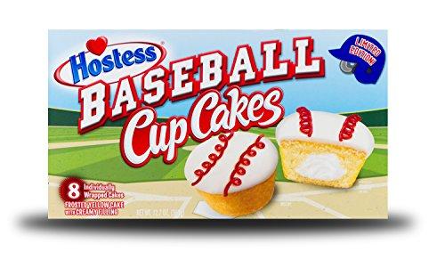 hostess-baseball-cupcakes-12oz