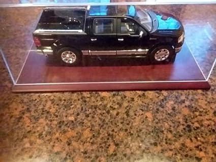 Amazon Com Black 2006 Lincoln Mark Lt Pickup Truck Promo 1 24
