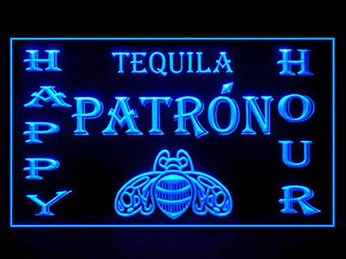 patron-tequila-beer-happy-hour-drink-led-light-sign