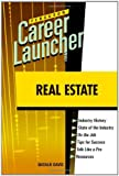 Real Estate (Career Launcher)