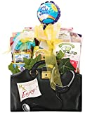 Gift Basket Village Gifts For Coworkers