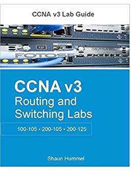 Ccna 2 lab manual instructor version ebook array ccna v3 lab guide routing and switching shaun hummel ebook rh amazon com fandeluxe Choice Image