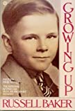 Growing Up, Russell Baker, 0452261325
