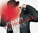 Justin Timberlake feat. TI - My Love