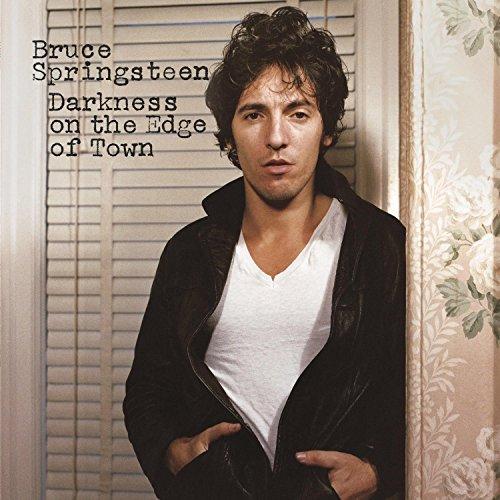 Vinilo : Bruce Springsteen - Darkness on the Edge of Town (180 Gram Vinyl)