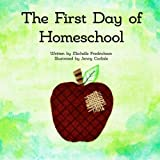 The First Day of Homeschool