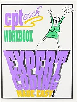 Descargar En Español Utorrent 2003 Cp Teach Workbook: Expert Coding Made Easy! Falco Epub
