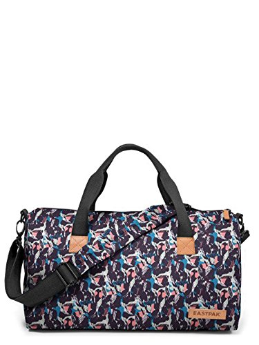 Eastpak Aileen travel bag Dizzy Leo