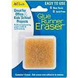 Adtech Ad-Tech 05655 Glue Runner Eraser