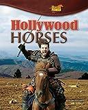 Hollywood Horses, Meish Goldish, 1597166278