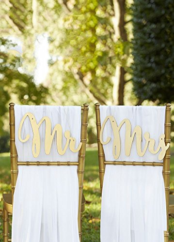 gold-promises-classic-mr-and-mrs-chair-signs-style-18093gd-gold