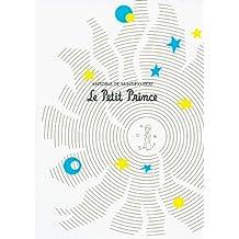 PETIT PRINCE (LE) : COFFRET ANNIVERSAIRE LIVRE-CD  + DVD