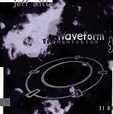 Waveform Transmission Vol.3