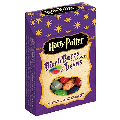 harry-potter-bertie-botts-every-flavor-beans-12oz-boxes-6-pack