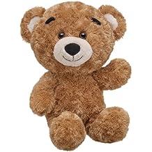 Build a Bear Workshop Big Top Bearemy Teddy Bear, 16 in.