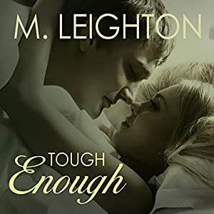 Tough Enough Audiobook