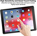 Paperfeel Screen Protector Compatible with iPad Air
