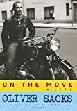 """On the Move A Life"" av Oliver Sacks"