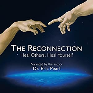 The Reconnection Audiobook