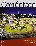 Conectate con Connect y Practica Español: Study Abroad Access Card