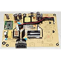 ASUS ILPI-268 REV:A 491A013V1400R VH238H LCD/LED Monitor Power Board