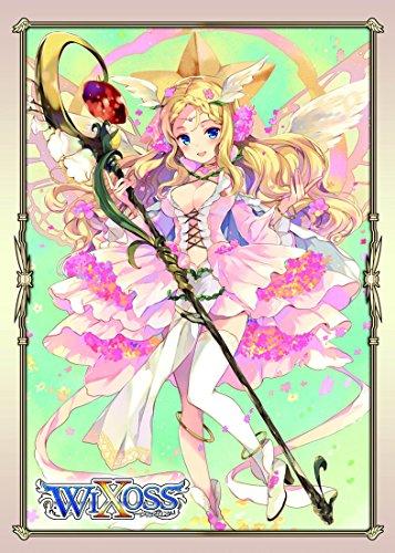 Good Light Fairy Deck