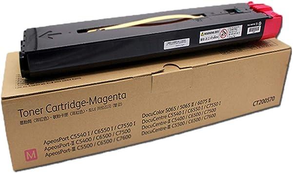 Compatible with XEROX 006R01642 Toner Cartridge for XEROX Versant 80 Digital Copier Cartridge,Blue