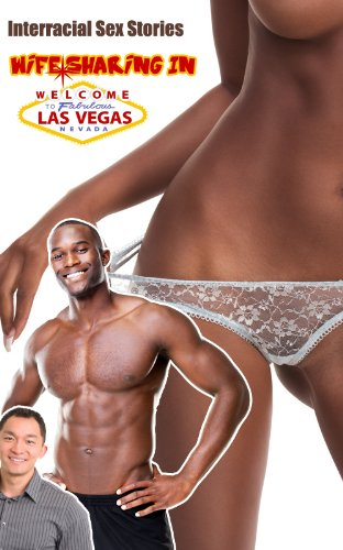 Opinion Wife las vegas sex