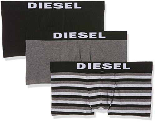 diesel-mens-3-pack-shawn-yarn-dye-cotton-stretch-trunk-grey-stripe-grey-black-medium