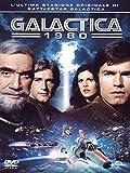Battlestar Galactica 1980 (3 Dvd) - IMPORT