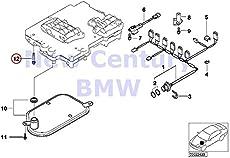Bmw E36 Air Conditioning Wiring Diagram  Bmw E60 Radio