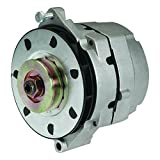 7294 alternator - World Power Systems 7294-SEN Alternator