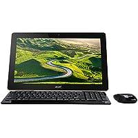 Acer Aspire Z3 All-In-One Intel Pentium 1.6GHz 4GB Ram 500GB HDD Windows 10 Home (Certified Refurbished (Certified Refurbished)