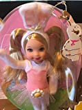 Barbie Easter Kelly - Miranda Bunny Doll