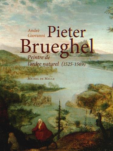 Écrits Daubigny Peintre