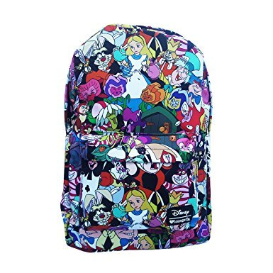 b8c019faec4 We Analyzed 2,474 Reviews To Find THE BEST Backpack Women Disney